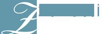 LogoWeb2017